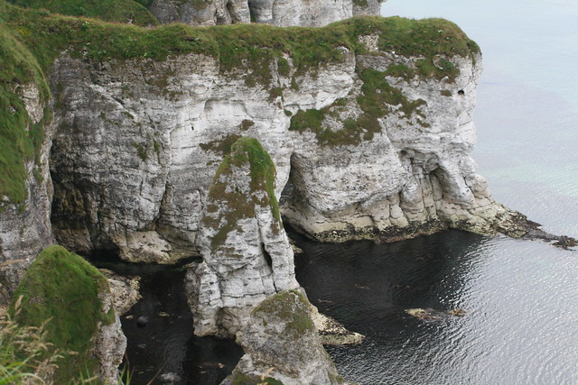 Visiting The Irish Sea Is A Must For All Game Of Thrones Fans