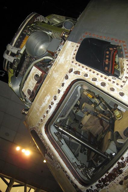washington space museum apollo - photo #7