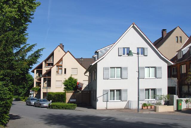 020_Arlesheim_BL
