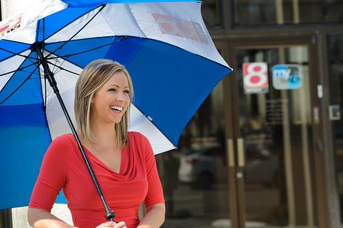 Full Size Pamela Gardner Wish TV 0362 Brenda Staples Photography