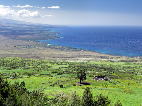 panorama ice canon hawaii lookout bigisland kohala a650 scenicoverlook kohalamountainroad a650is kohalalookout