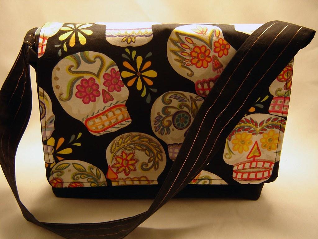 handbags amazon
