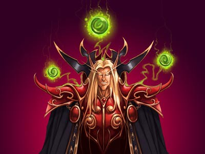 Warcraft-4gamer
