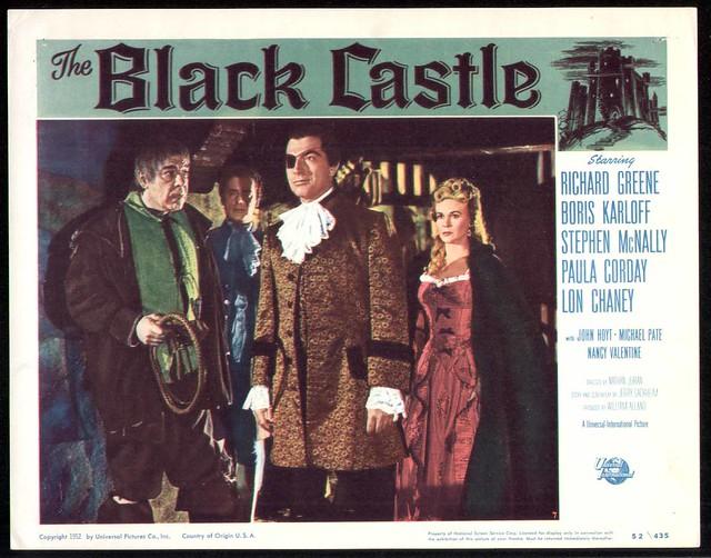 blackcastle_lc7