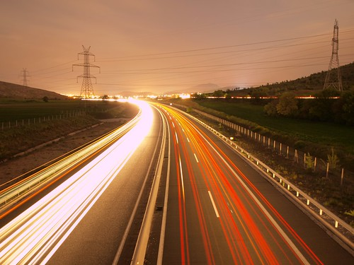 road light cars olympus nikos expose greece 1445 nickk ελλάδα gvr e420 αυτοκίνητα kozani γέφυρα ptolemaida anawesomeshot κοζάνη εθνική κοζανη δρόμοσ οδόσ νίκοσ εγνατία πτολεμαίδα εγνατια gvr1 koutoulas κουτούλασ
