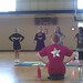 Cheerleading-Jefferson City, TN: PhotoID-507327