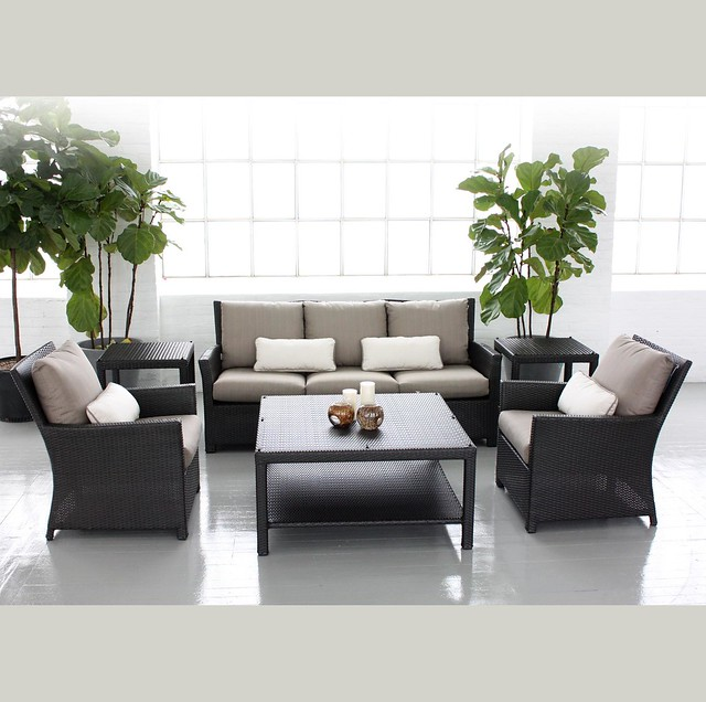 Outdoor Furniture Canada Flickr Photo Sharing