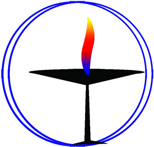 dating unitarian universalist We welcome your interest in our church and in unitarian universalism dupage unitarian universalist church that have rich histories dating from the time of.