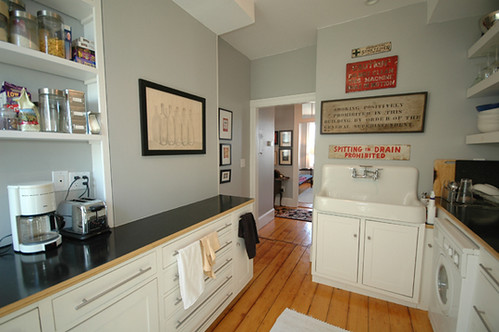 kitchen_3_rect540