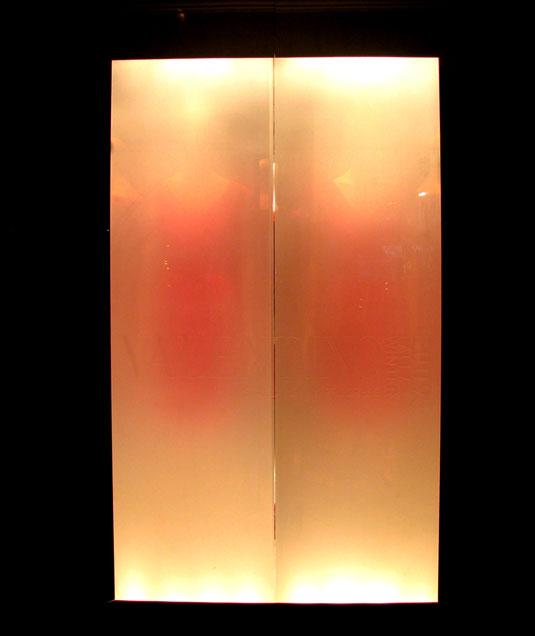 Valentino צילום: אנדי שמידט