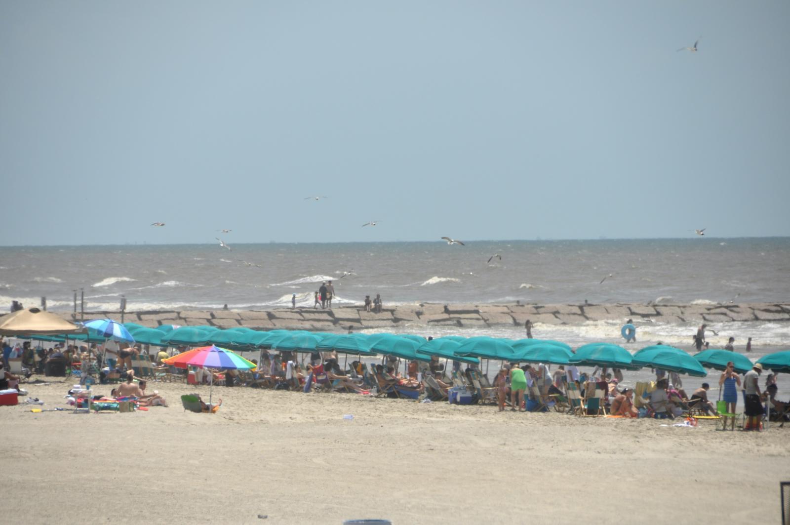 Gulf Coast Vacation Rentals Mexico Beach