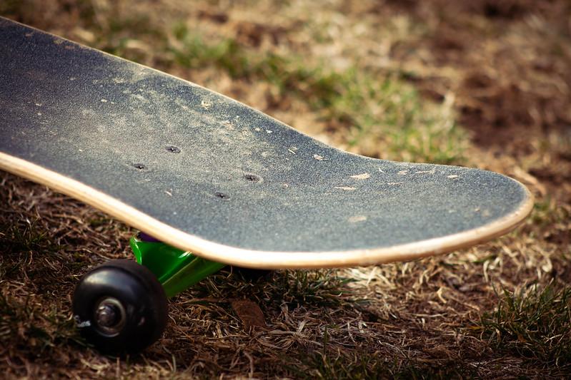 SkateboardPhotoChallenge