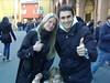 Pao & Susana Werner