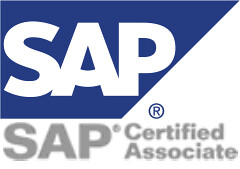 sap logo certified associate flickr photo