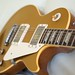 Gibson Les Paul GT '57 22/29 by gunsvl
