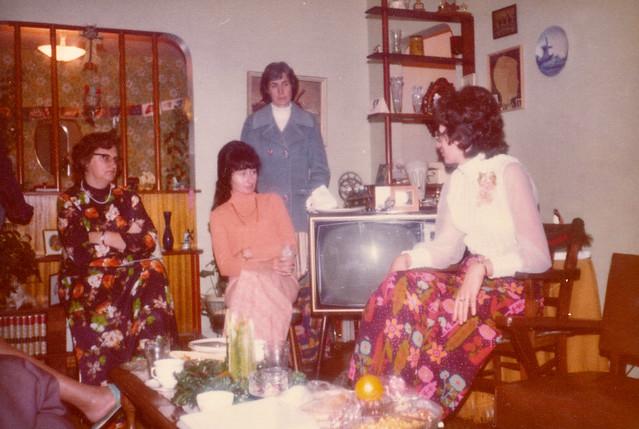 Album 3 1974-1976 - 0003-464