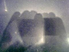 astronomy(0.0), aurora(0.0), universe(0.0), milky way(0.0), star(0.0), sky(0.0), outer space(0.0), nebula(1.0), galaxy(1.0),