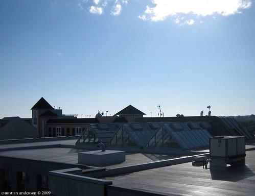 blue ireland galway weather sunnyday underthebigsky irelandinmyheart vigilantphotographersunite vpu2