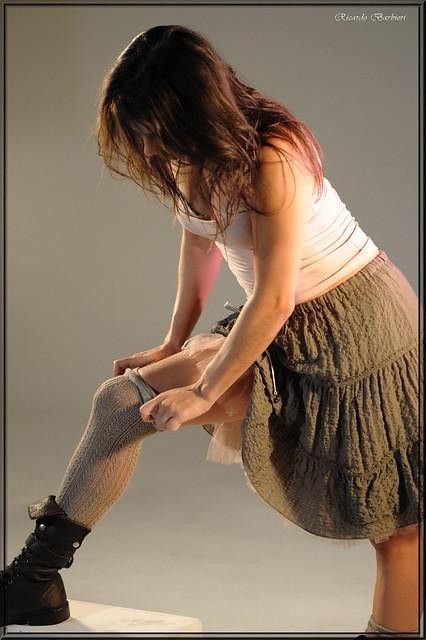Giselle Lima