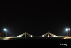 Shaikh Isa Causeway