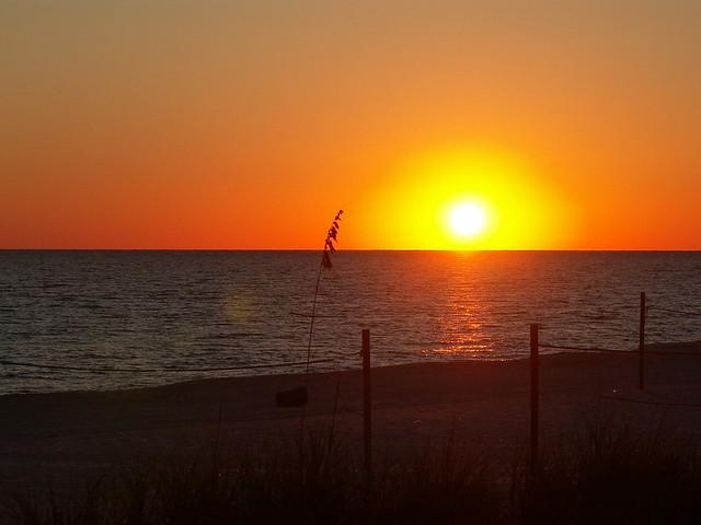 Sunrise Beach Panama City Beach Fl Address