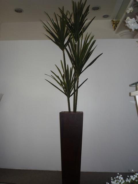 esculturas para decoracao de interiores:Loja de Objetos de Decoração RJ » Plantas Artificiais, Esculturas