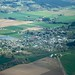 Small photo of Amity, Oregon