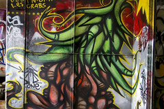 artist: plantrees
