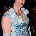 Sassy Prom 2009 035