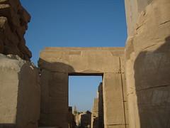 Egypt- (56)