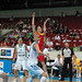 Spain vs Greece Eurobasket 2009