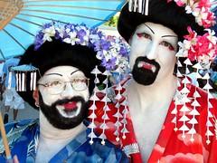 Toronto Pride 09