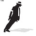 Michael Jackson a smooth criminal