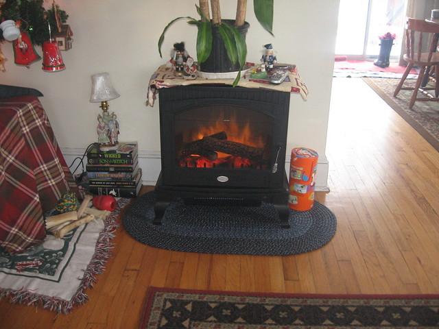 Freestanding range propane stove oven Ranges - Compare Prices