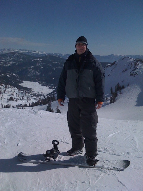 squaw valley single men Squaw valley is a classic resort, dating back to before the olympics were held  here in 1960 there are two essential truths when it comes to spending your  warm.