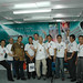 Perwakilan Garuda Indonesia, Juri dan Panitia