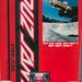 Santa Cruz Andy Roy Ad, 1991