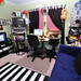 My Room by Kenny_Chow