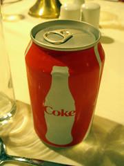 Egyptian Coke