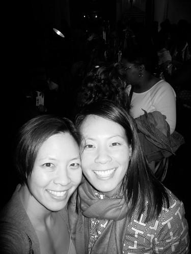 2009 03 04 photo