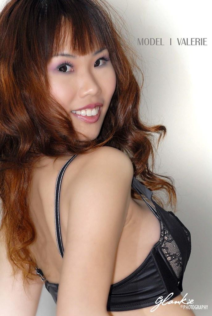 Were not japan lingerie babes