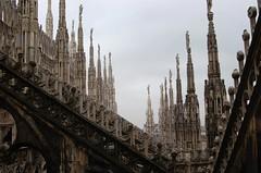 Duomo 09