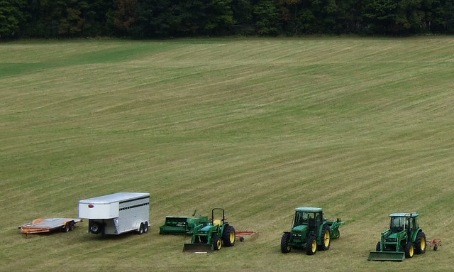 Tractor Dealers in ME - Hotfrog US - free local business directory