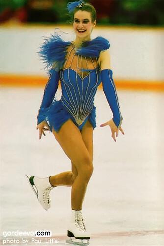 3451920056 0858d0fb6d jpgKatarina Witt 1988 Olympics