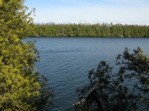 lakechamplain middlepoint pointauroche sandyrichard sandrarichard