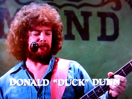 "donald ""duck"" dunn - the blues brothers"