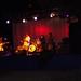 Organic Grooves Festival - August 2005