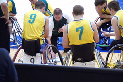 wheelchair sports, disabled sports, sports, team,