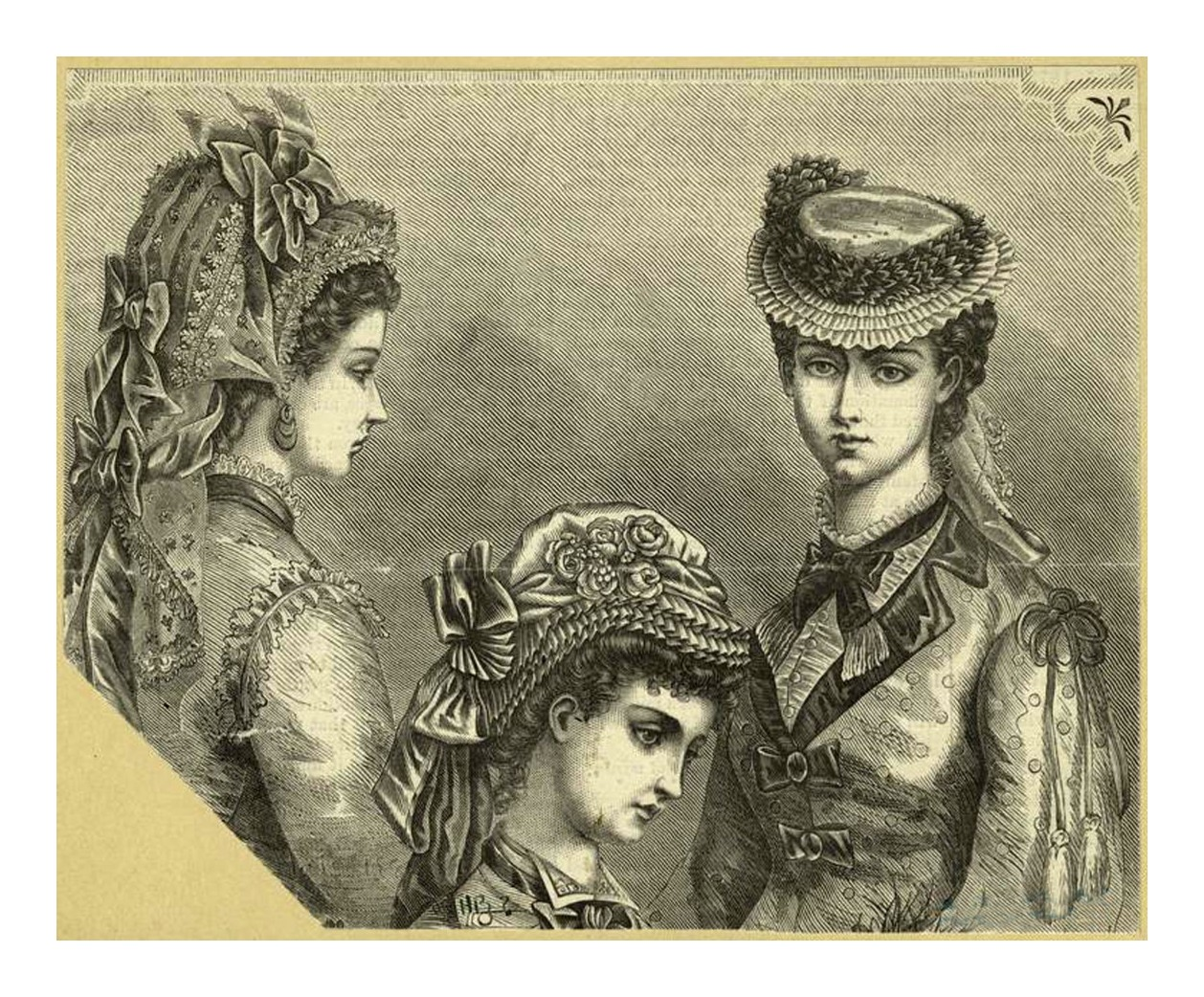 prostitutas siglo xix sinónimos de mujer