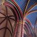 Eglise Saint-Etienne ©Carol Green